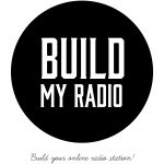 BUILD MY RADIO