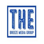 THE BREEZEMEDIA GROUP