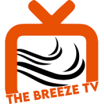 THE BREEZE TV